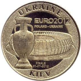 Ukraine Ukrain15
