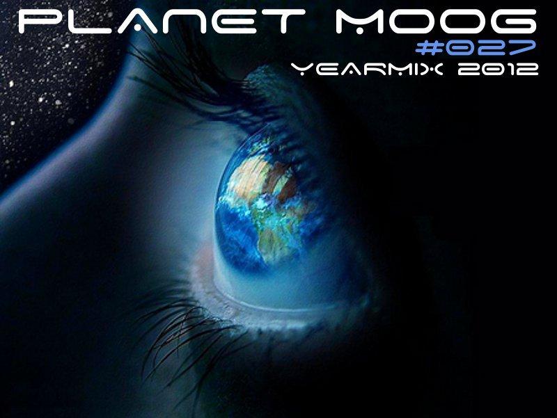 [TRANCE] - PLANET MOOG YEARMIX 2012 (31/12/2012) Pm26_m12