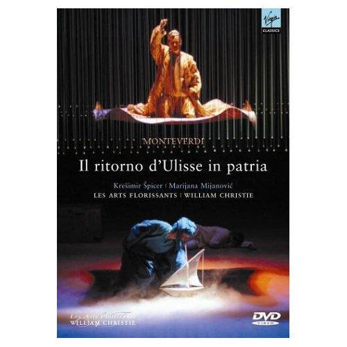 Monteverdi - Il Ritorno d'Ulisse in patria Le_ret10