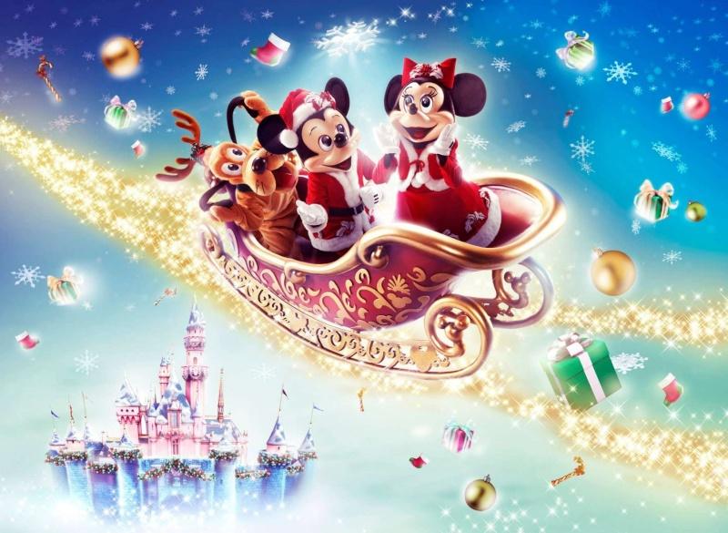 Joyeux Noël 2012_d10