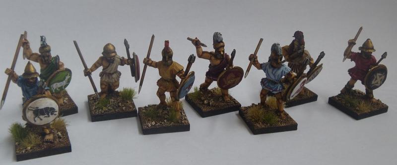 [Liens] Armées hellenistiques et puniques d' autres joueurs 00110