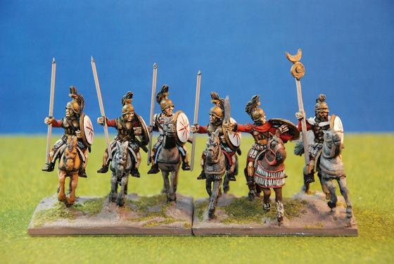 [Liens] Armées hellenistiques et puniques d' autres joueurs - Page 2 Dsc_0011