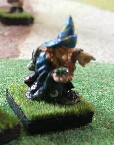 [Warhammer] Nains des montagnes grises (oldies inside) Dscf0951