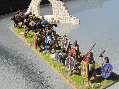 [Liens] Armées hellenistiques et puniques d' autres joueurs - Page 2 Img_3910