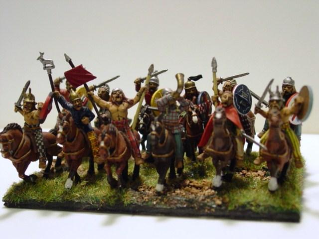 [Liens] Armées gauloises, galates et Bretonnes en métal Impetu10