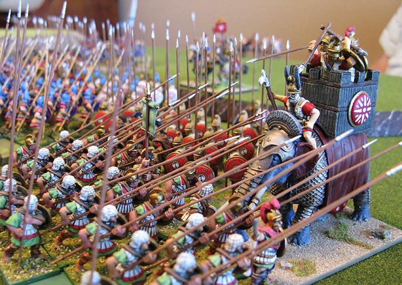 [Liens] Armées hellenistiques et puniques d' autres joueurs Syrian10
