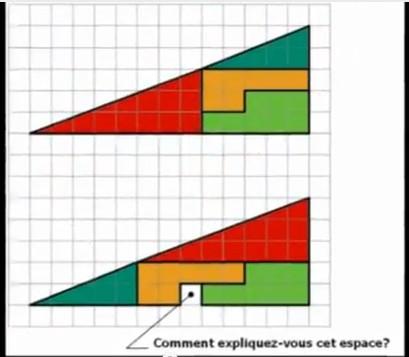 Illusions d'optique difficiles à croire Csssss10