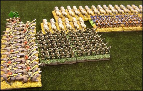 [LYON] Compte-rendu de la session BoFA du 15/12/12 20121220