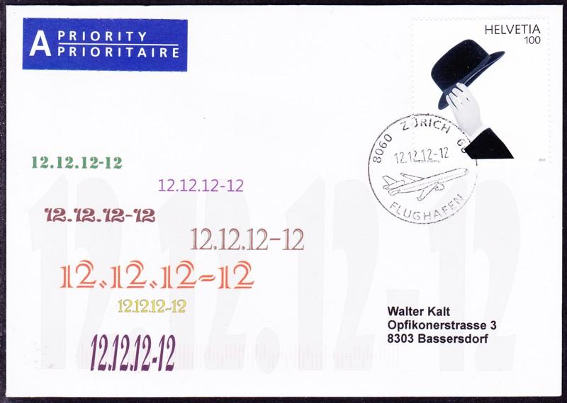 Stempel 12.12.12 12_12_10