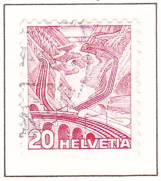 Eisenbahn - Seite 5 1936_g10