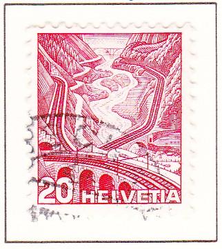 Eisenbahn - Seite 5 1936_g11