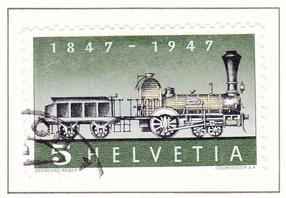 Eisenbahn - Seite 5 1947a10
