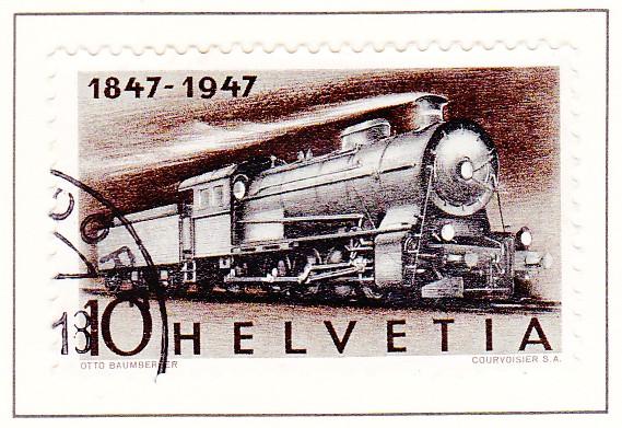 Eisenbahn - Seite 5 1947b10