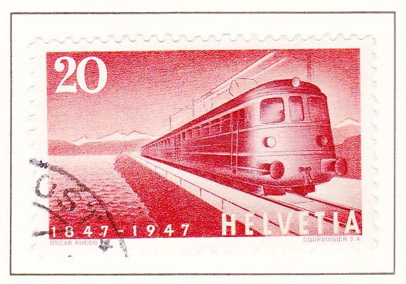 Eisenbahn - Seite 5 1947c10
