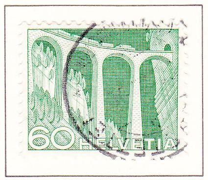Eisenbahn - Seite 5 1949b10