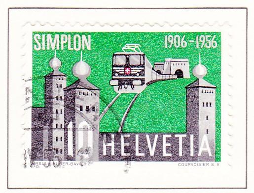 Eisenbahn - Seite 5 195610
