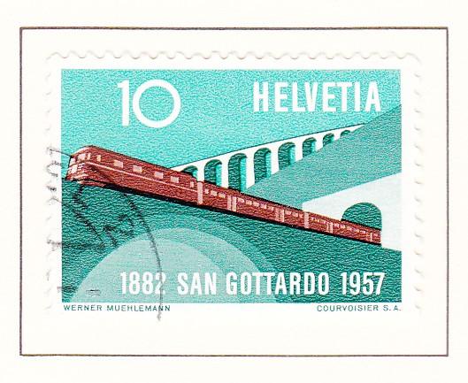 Eisenbahn - Seite 5 195710