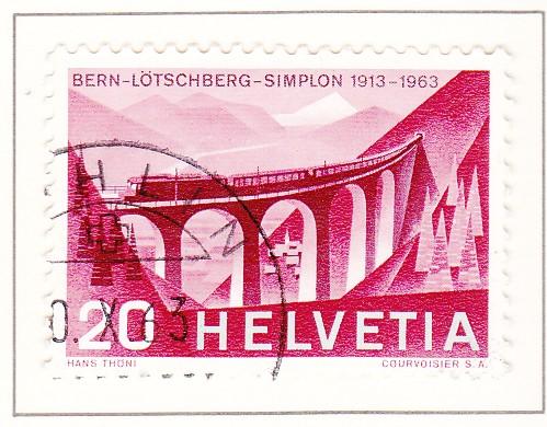 Eisenbahn - Seite 5 196311