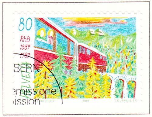 Eisenbahn - Seite 5 198910