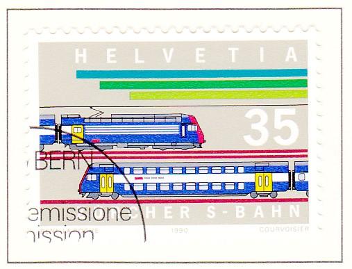 Eisenbahn - Seite 5 199010