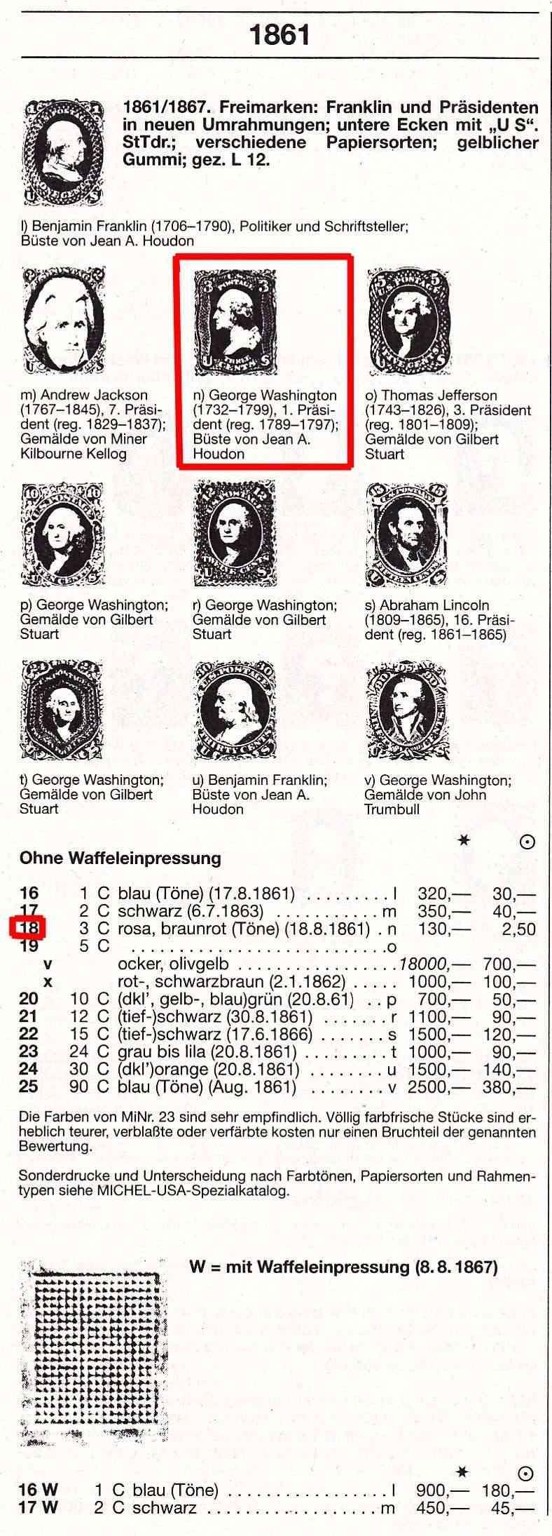 USA Briefmarke Usa_3_10