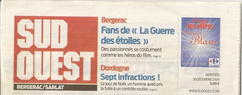 may the force dans la presse Articl10