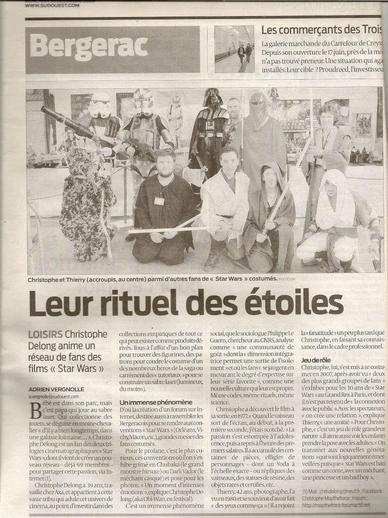 may the force dans la presse Articl11