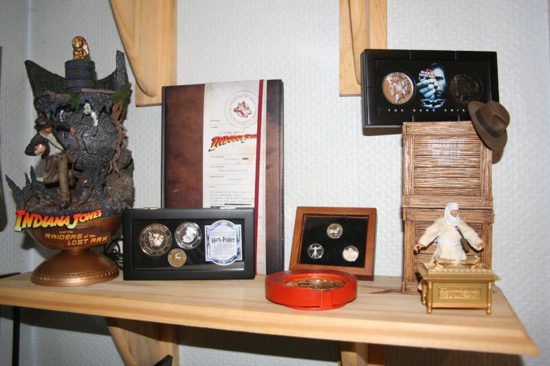 collection de jedichrist - Page 5 Collec14