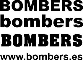 Rotula-T Bomber12