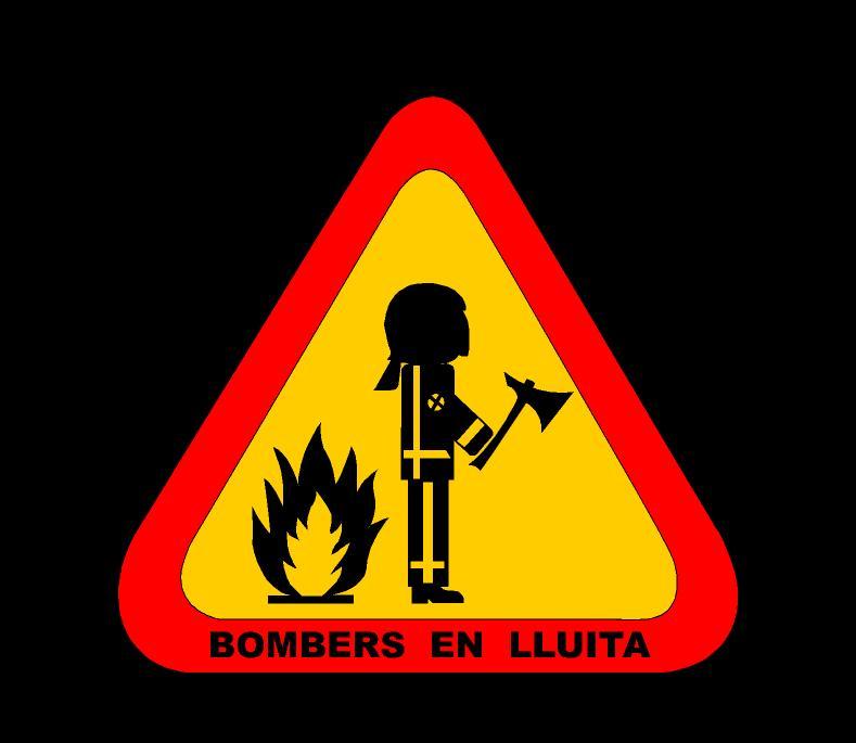 Rotula-T Bomber13