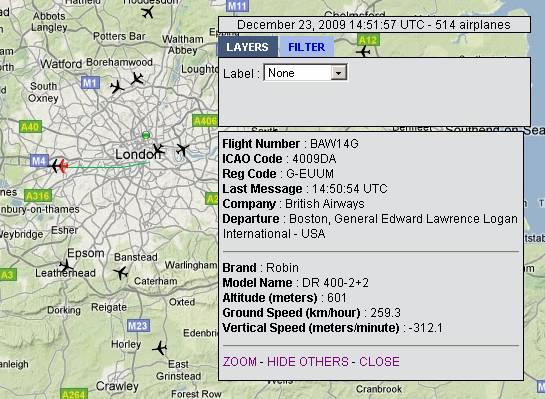 radarvirtuel - Page 2 Radar_10