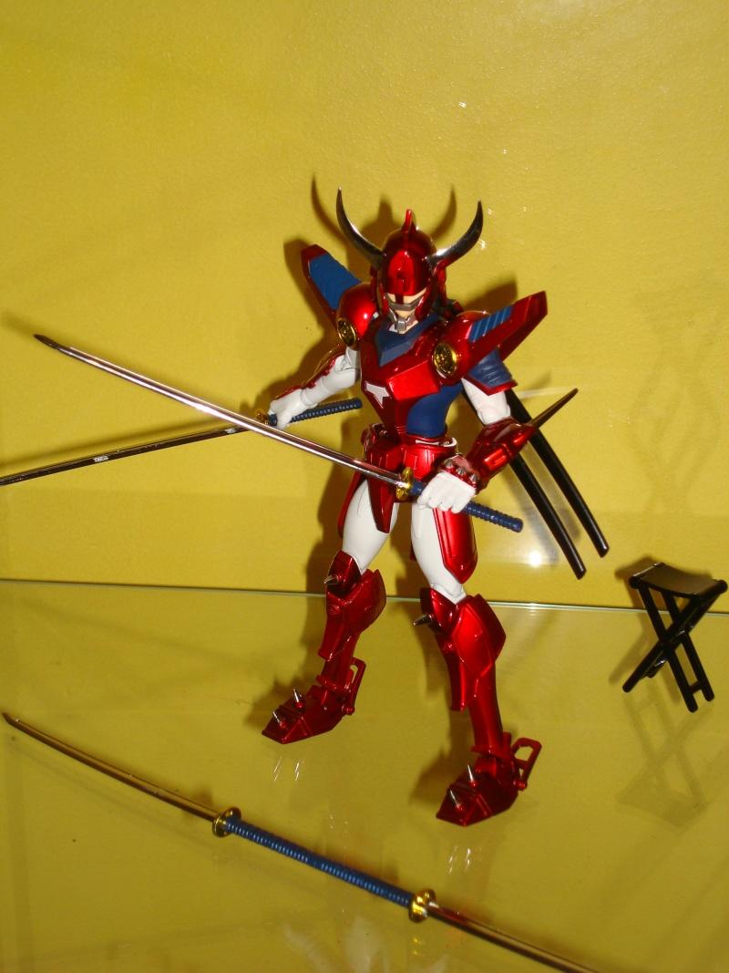 Armor Plus Dsc01913