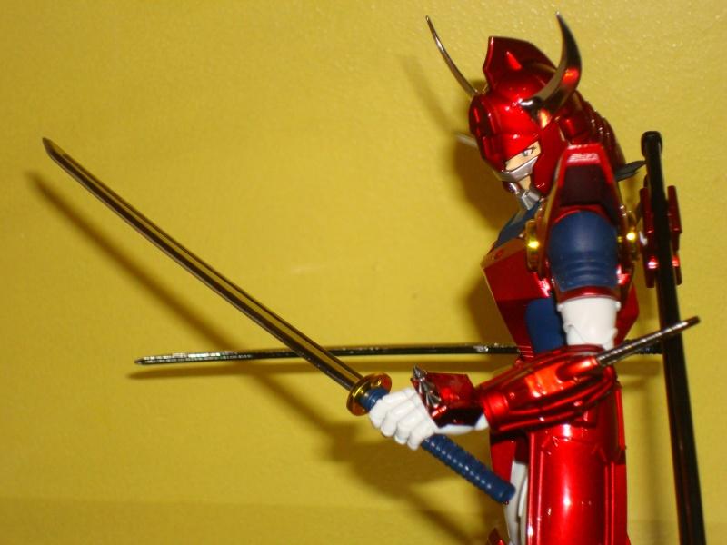 Armor Plus Dsc01915