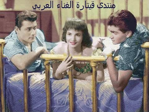 تلوين  نور الحياة لصور شادية - صفحة 37 Ahmed10