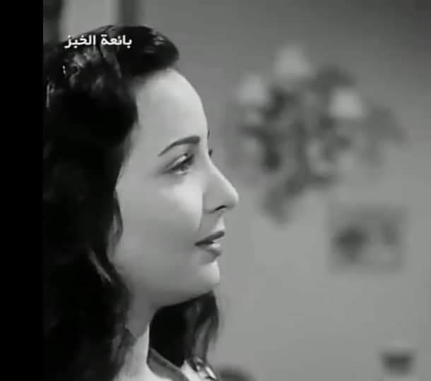 جمال شادية - صفحة 37 Fb_img91