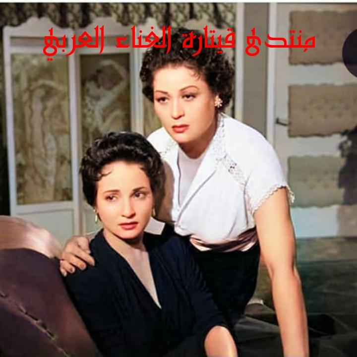 تلوين  نور الحياة لصور شادية - صفحة 39 Square32