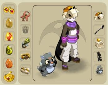 Rossounet, disciple pandawa intel perdu entre 1.29 et 2.0  Stuff_10