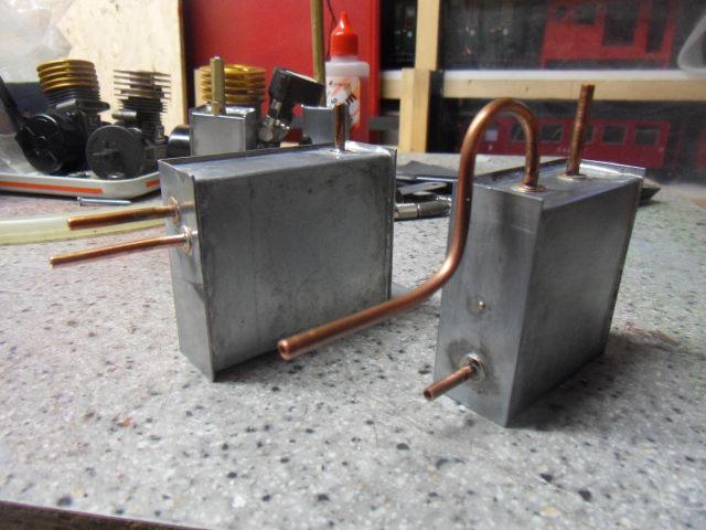 Diesel 4 - Page 2 Diesel10