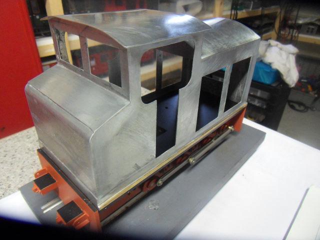 Diesel 4 - Page 2 Diesel17