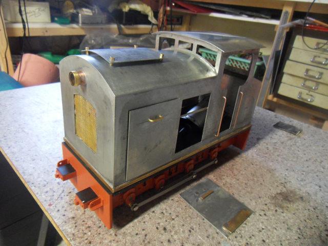 Diesel 4 - Page 2 Diesel18