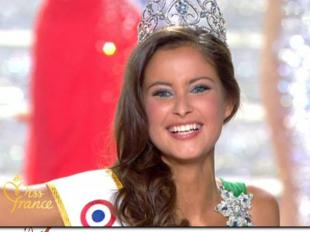 Miss France  Normande 58608410