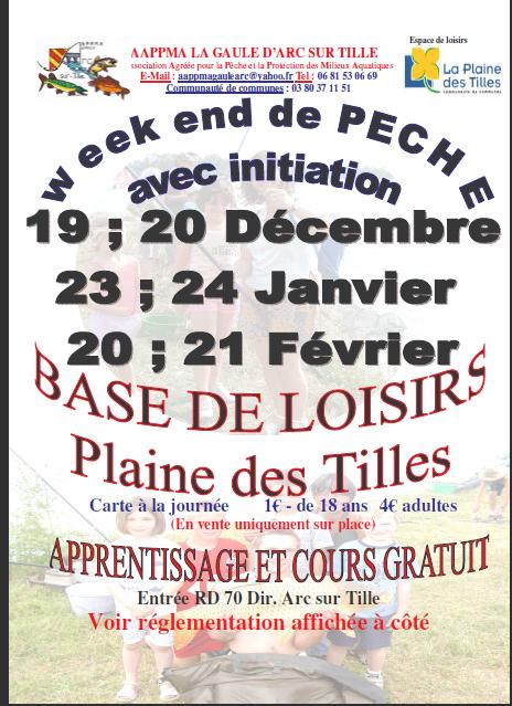 Sortie à prévoir sur Dijon La_gau10