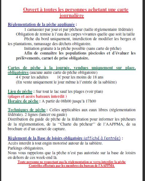 Sortie à prévoir sur Dijon La_gau11