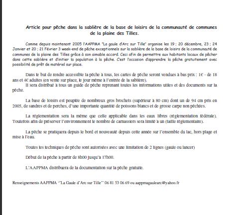 Sortie à prévoir sur Dijon La_gau12