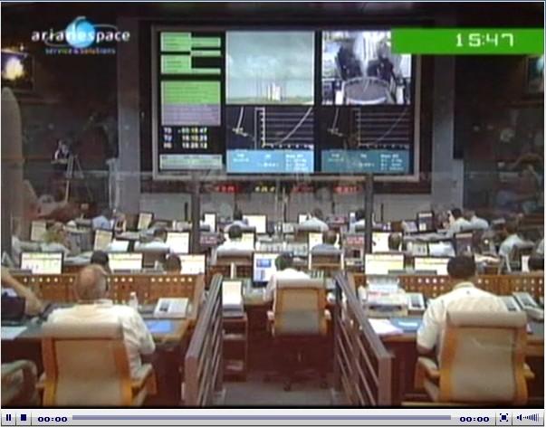Ariane 5GS V193 / Hélios 2B (18/12/2009) - Page 4 Sans_t17