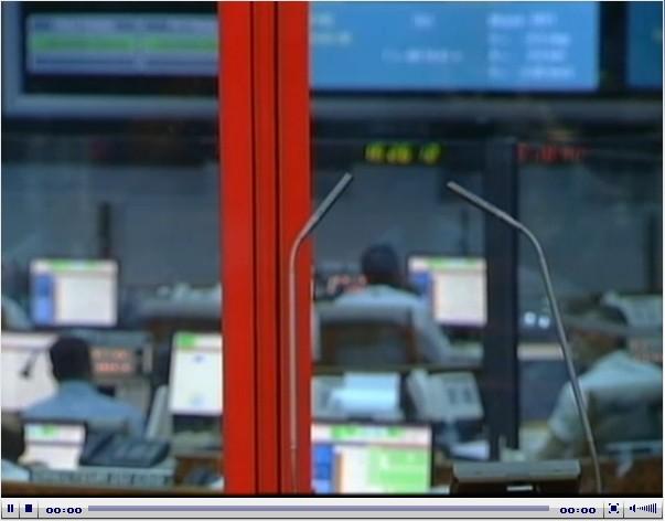 Ariane 5GS V193 / Hélios 2B (18/12/2009) - Page 5 Sans_t19