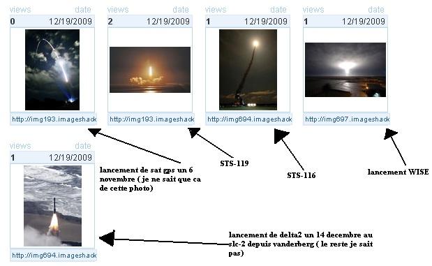 Photos et clichés - Page 22 Sans_t20