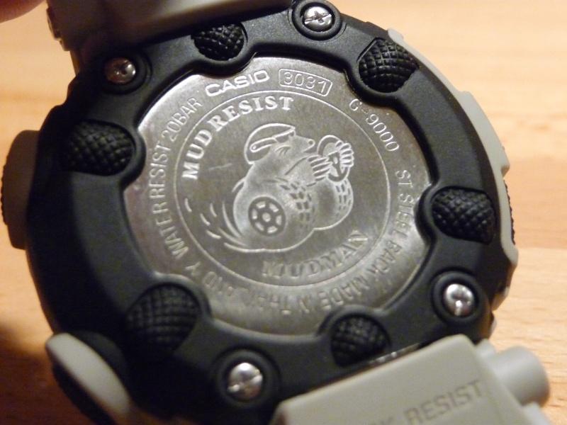 Casio G-Shock G9000 P1010111