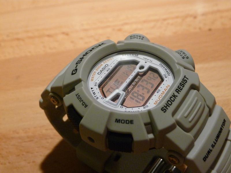 Casio G-Shock G9000 P1010113