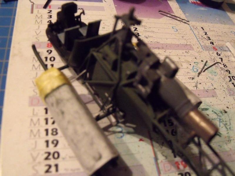 ALOUETTE II SS11 et SAN  en scratch Ag_20114